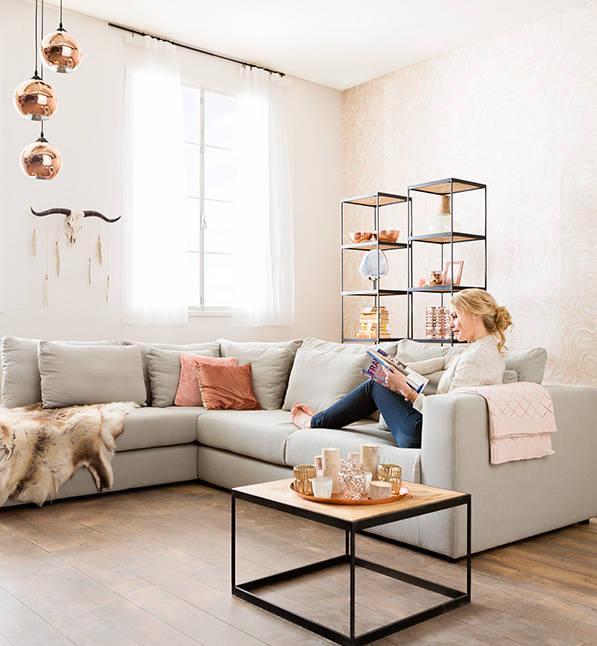 Interieuradvies voor je woon- en slaapkamer | Goossens