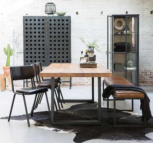m chten sie einen tisch f r ihr wohnzimmer kaufen goossens. Black Bedroom Furniture Sets. Home Design Ideas