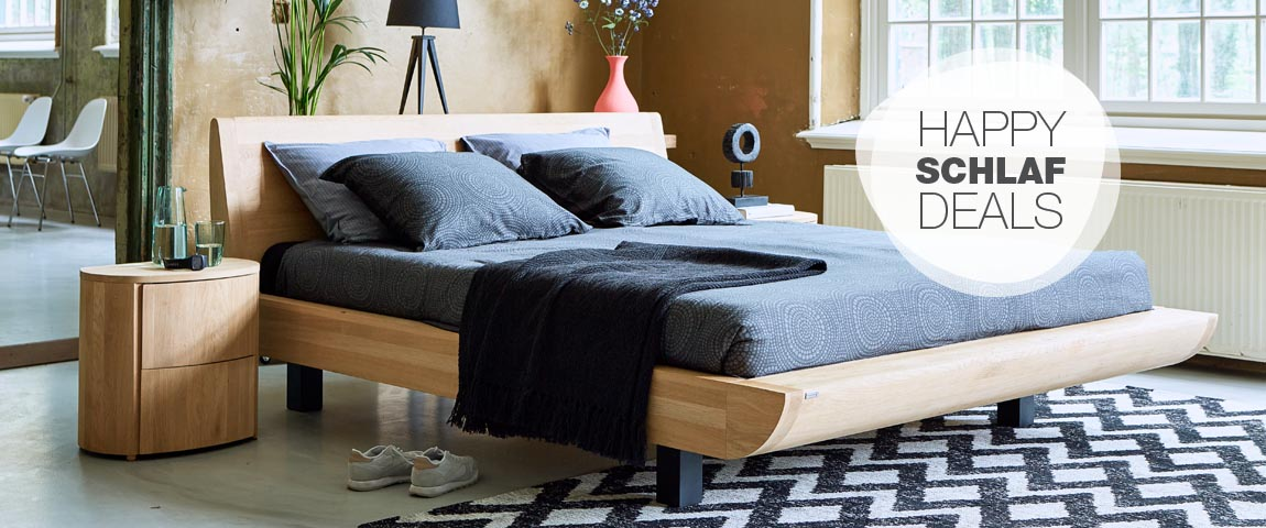 M chten sie ein neues bett f r ihr schlafzimmer kaufen for Betten lagerverkauf
