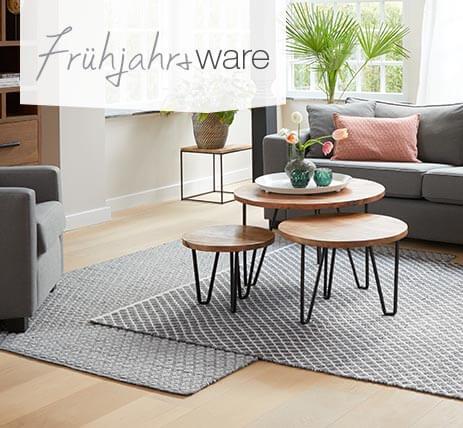 m chten sie einen teppich f r ihr wohnzimmer kaufen goossens. Black Bedroom Furniture Sets. Home Design Ideas