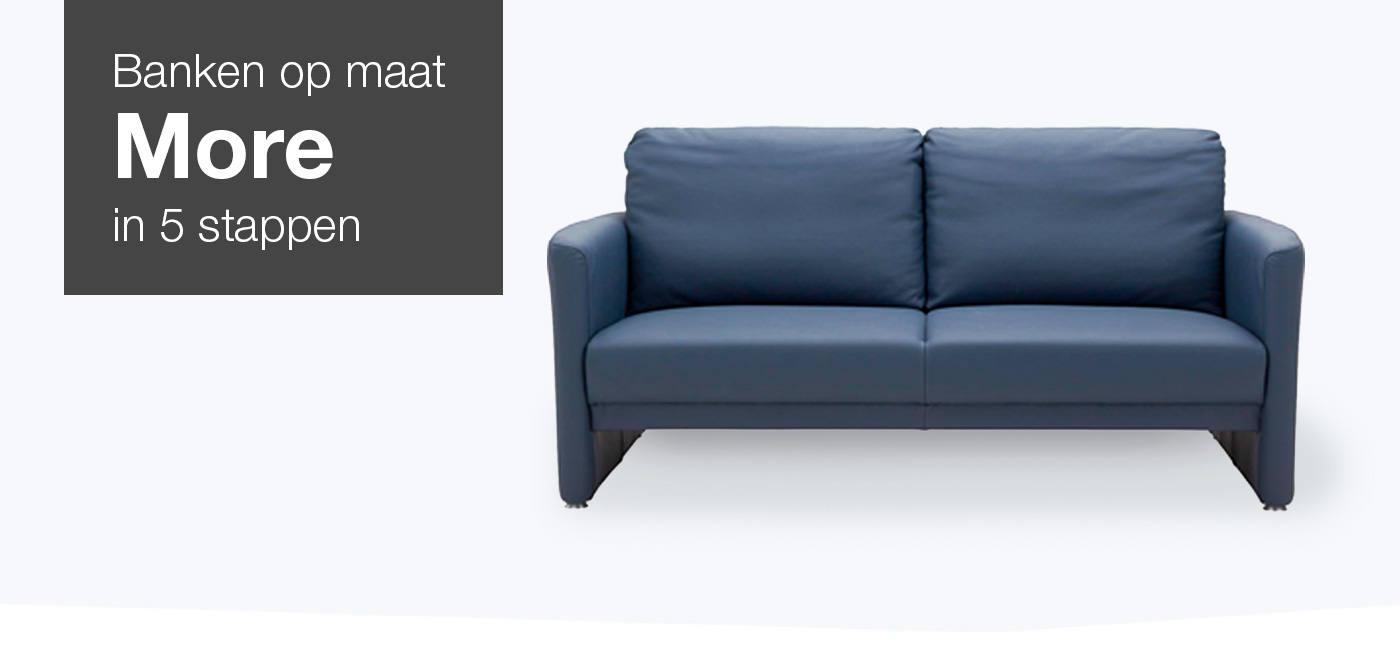 more bank goossens. Black Bedroom Furniture Sets. Home Design Ideas
