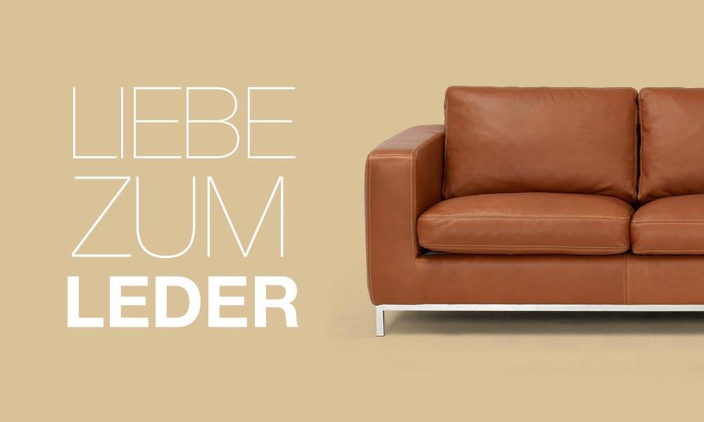 pflege ledersofa auch sofas und sessel brauchen liebe koinor sofa leder pflege refil sofa die. Black Bedroom Furniture Sets. Home Design Ideas