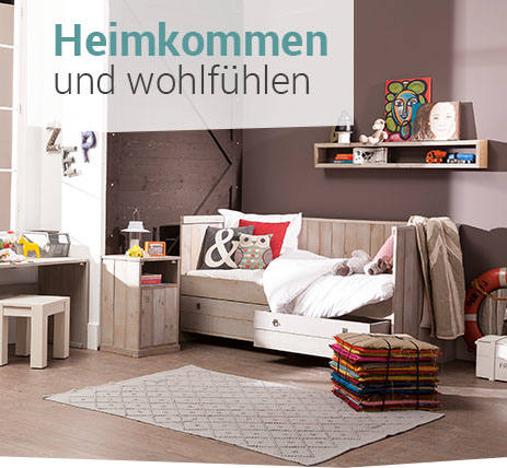 kinder und jugendzimmer betten schlafen. Black Bedroom Furniture Sets. Home Design Ideas