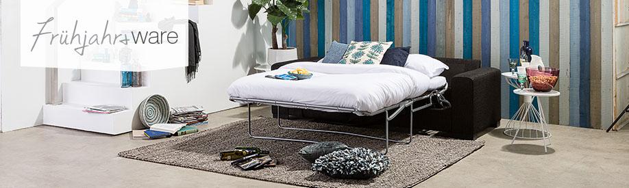 M chten sie eine schlafcouch kaufen bett und couch in for Betten lagerverkauf