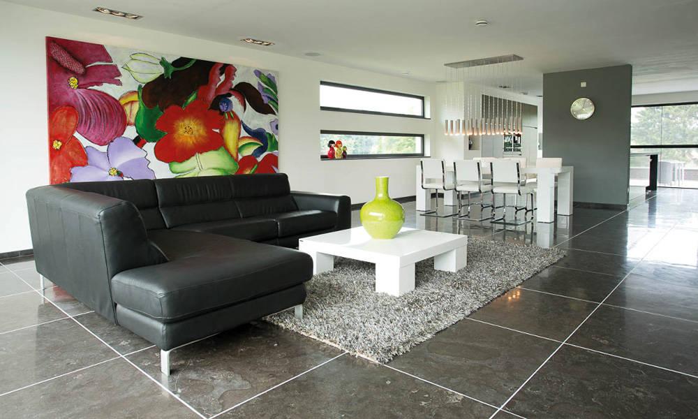 Möbel Heerlen das freistehende einfamilienhaus saskia rogier und daan in