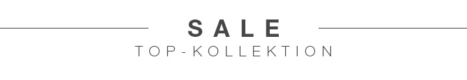sale-balk-DE-mobile