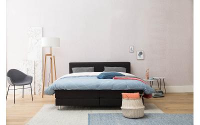 Boxspring infinity 600 - product_18908