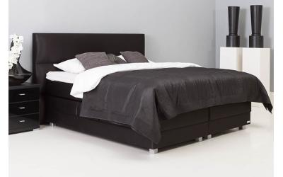Boxspring infinity 6000 - product_18926