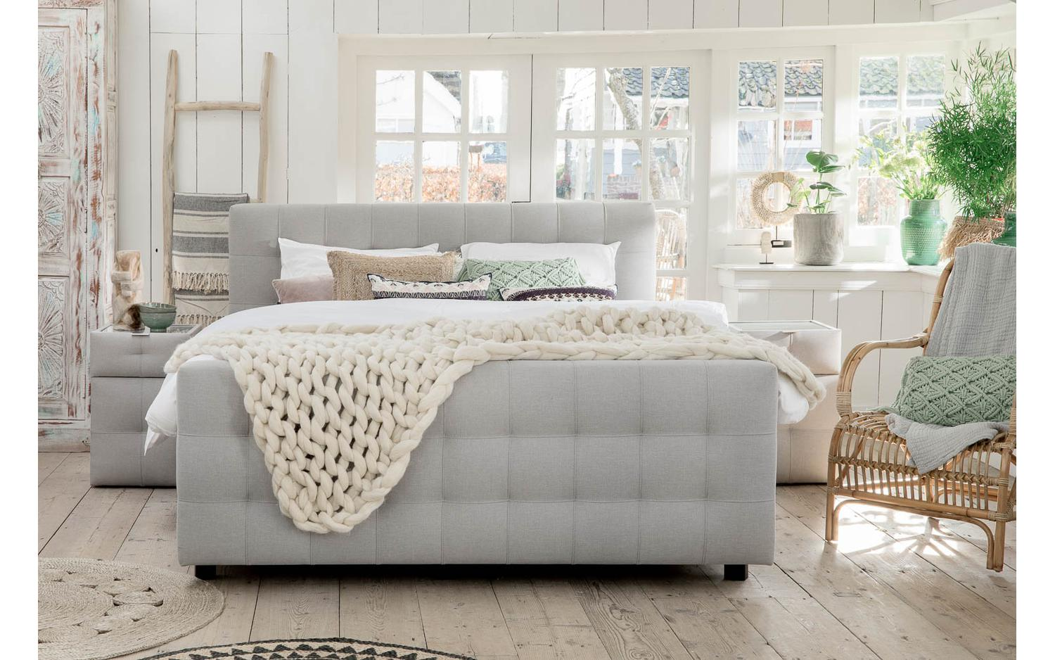 Boxspring cambridge  2