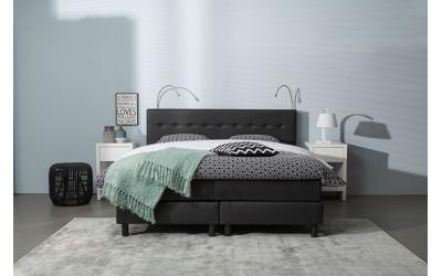 Boxspring infinity 2000 - product_18972