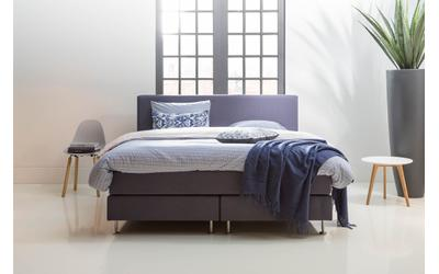 Boxspring infinity 1000 - product_24779