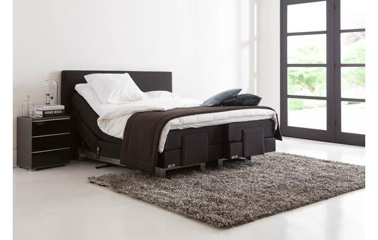 Boxspringbett caresse 4600 elektrisch - product_71909