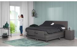 Boxspring compleet Caresse 4800