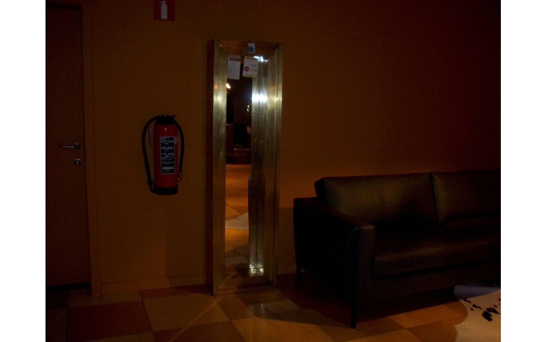 Lange Spiegel Kopen : Mormont spiegel kopen goossens