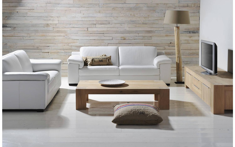 tv anrichte quint natur eiche kopen goossens. Black Bedroom Furniture Sets. Home Design Ideas