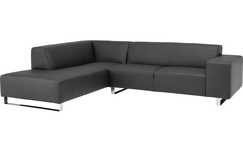 Ecksofa Design Latest Ecksofa Leder Design Exquisit Quilt Sofa Aus