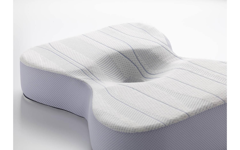M Line Kussens : Kopfkissen mline athletic pillow unbekannte farbe unbekannt kopen