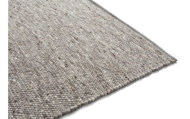 teppich wolle grau teppich rund grau wolle runde double grey teppich rund teppich wolle. Black Bedroom Furniture Sets. Home Design Ideas