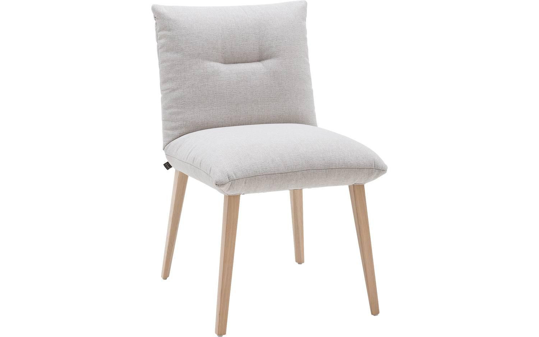 esszimmerstühle braun stoff esszimmerstuhl rik wei stoff kopen goossens