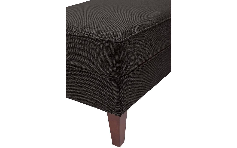 hocker harvey braun stoff kopen goossens. Black Bedroom Furniture Sets. Home Design Ideas