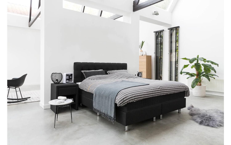 Modern interieur hoofdeindex modern platform beds elegant