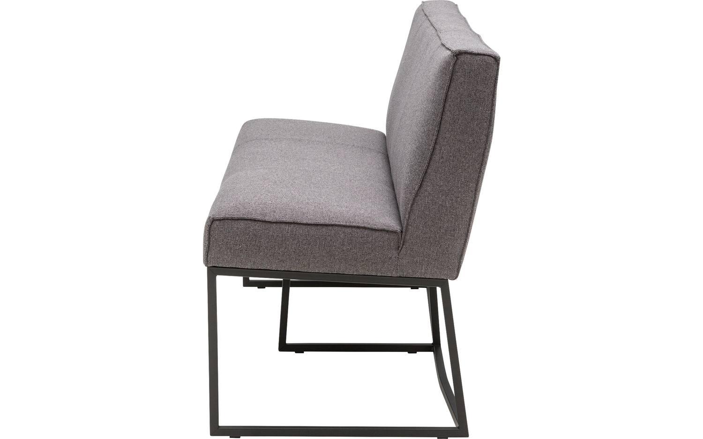 stuhl tom grau with stuhl tom grau finest with stuhl tom grau stunning gartenstuhl kudo iii. Black Bedroom Furniture Sets. Home Design Ideas