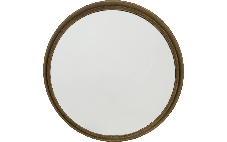 Lange Spiegel Kopen : Spiegel inge schwarz metall kopen goossens