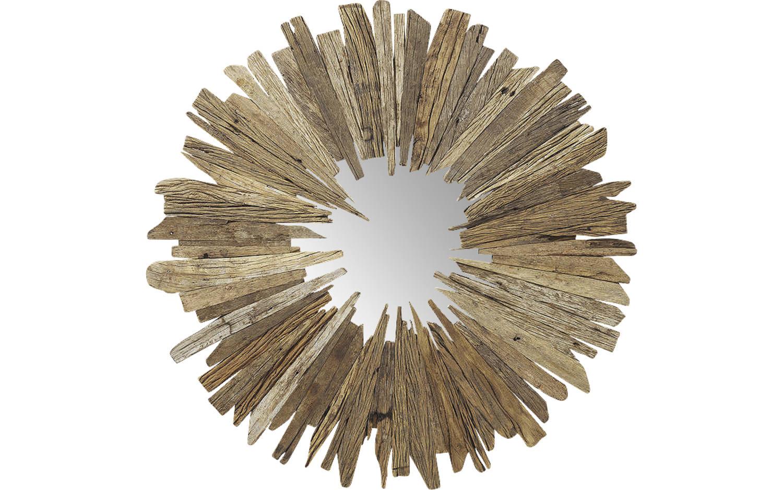Lange Spiegel Kopen : Spiegel janne hout kopen goossens