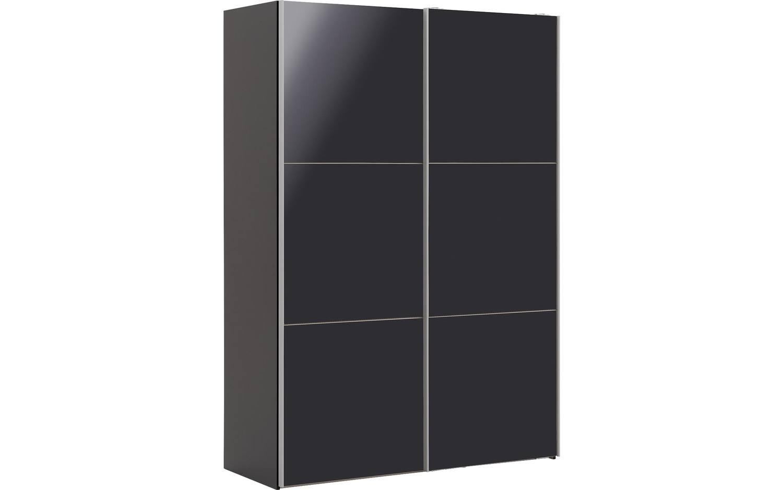 Kledingkast Easy Storage Sdk