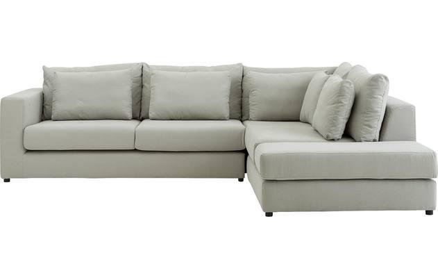 schlafcouch jugendzimmer. Black Bedroom Furniture Sets. Home Design Ideas