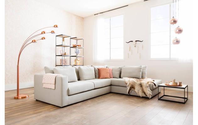 m chten sie eine s ule f r ihr wohnzimmer kaufen goossens. Black Bedroom Furniture Sets. Home Design Ideas
