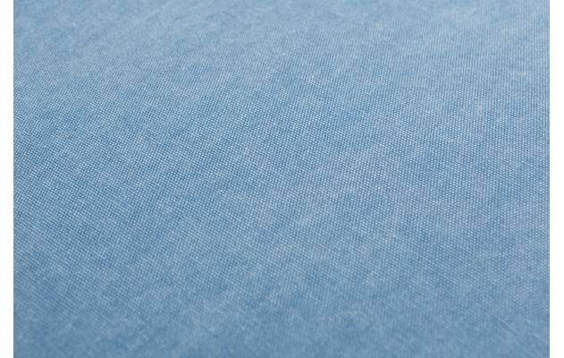 Plafonniere Blue : Ecksofa suite blau stoff kopen? goossens