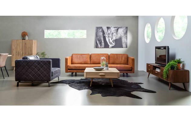 m chten sie bilder f r ihr wohnzimmer kaufen goossens. Black Bedroom Furniture Sets. Home Design Ideas