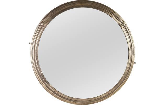 Lange Spiegel Kopen : Spiegel cole metall metall kopen goossens