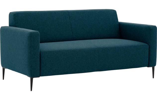 Relativ Sitzsofas für jeden Komfort! | Goossens MR64