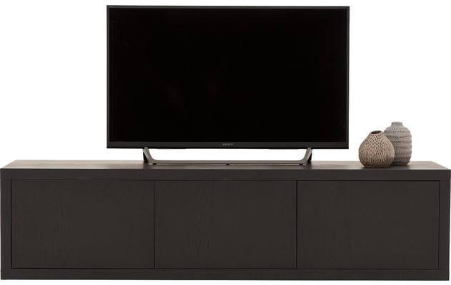 Hängende Tv Möbel Goossens