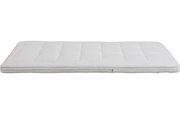 Caresse topmatras caresse 785 onbekend - 8190360-01
