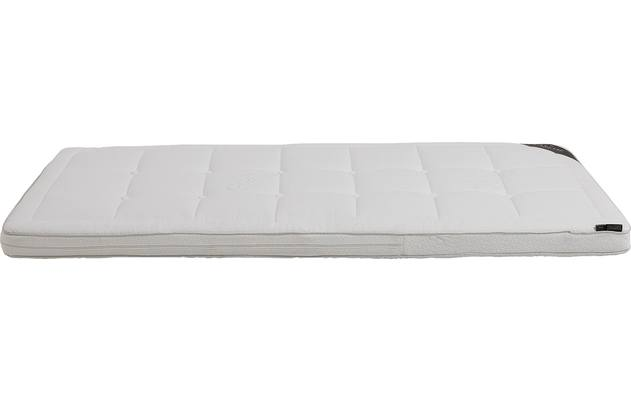 Caresse topmatras caresse 865 onbekend - 8190361-01